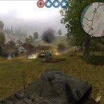 Скриншот Panzer Elite Action: Fields of Glory – Изображение 1