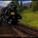 Скриншот The Last Express