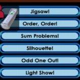 Скриншот Family Gameshow