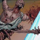 Скриншот Dead Space: Ignition – Изображение 5