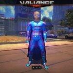 Скриншот Valiance Online – Изображение 1