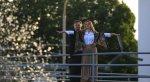 Русский двойник Ди Каприо сыграл в мини-пародии на «Титаник» - Изображение 3