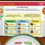 Скриншот Hot Dish – Изображение 3
