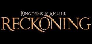 Kingdoms of Amalur: Reckoning. Видео #1