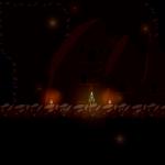 Скриншот The Thin Silence – Изображение 1