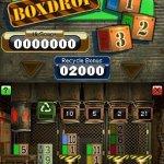 Скриншот TouchMaster 4: Connect – Изображение 9