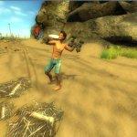 Скриншот Smash Cars – Изображение 39
