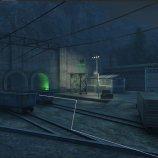 Скриншот Dead Union – Изображение 4