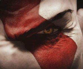 Студия-разработчик серии God of War уволила сотрудников