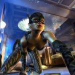 Скриншот Catwoman – Изображение 3