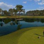 Скриншот Tiger Woods PGA TOUR 09 – Изображение 2
