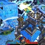 Скриншот Tobuscus Adventures: Wizards – Изображение 3