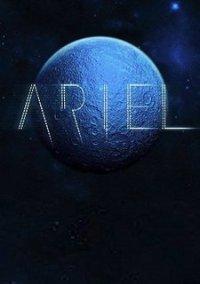 Ariel – фото обложки игры