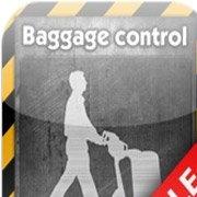 Обложка Baggage Control