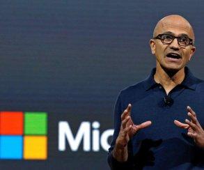 CEO Microsoft уверен, ИИ должен помогать людям, но не заменять их