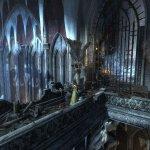 Скриншот Castlevania: Lords of Shadow - Reverie – Изображение 1