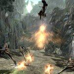 Скриншот Devil May Cry 4: Special Edition – Изображение 15