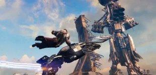 Destiny: Rise of Iron. Бонусы предзаказа