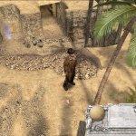 Скриншот Bonez Adventures: Tomb of Fulaos – Изображение 40