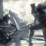 Скриншот Dark Souls 3 – Изображение 37