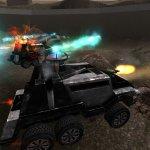 Скриншот Auto Assault – Изображение 103