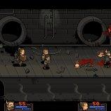 Скриншот Devil's Dare