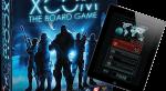 XCOM: Enemy Unknown превратят в настольную игру - Изображение 4