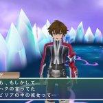 Скриншот Tales of Hearts R – Изображение 169