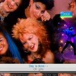 Скриншот SingStar Dance – Изображение 4