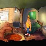 Скриншот Project Joe