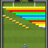 Скриншот Soccer Bashi