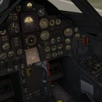 Скриншот X-Plane 10 – Изображение 3