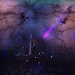 Скриншот Spellbound (2013) – Изображение 3