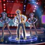 Скриншот Country Dance All Stars – Изображение 12