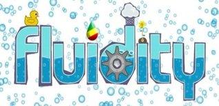 Fluidity. Видео #1