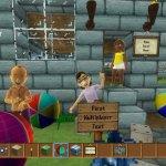 Скриншот Block World – Изображение 10