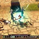 Скриншот Loki: Heroes of Mythology – Изображение 139