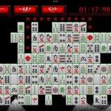 Скриншот iMahjongSolitaire