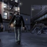 Скриншот Grand Theft Auto IV: The Lost and Damned