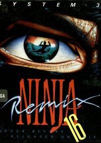 Обложка Ninja Remix