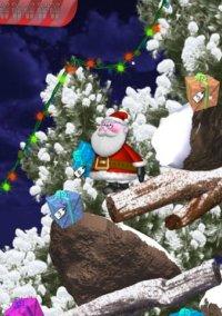 Обложка Christmas Eve Crisis