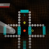 Скриншот Innoquous 5