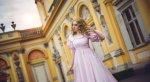 Польский косплей «Алисы в Зазеркалье» не питает уважения к картам. - Изображение 12