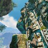 Скриншот The Secret of the Mayan Island