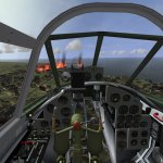 Скриншот IL-2 Sturmovik: Pe-2 – Изображение 20