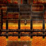 Скриншот Unraveled