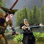 Скриншот Dungeons & Dragons Online – Изображение 118