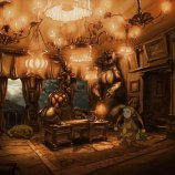 Скриншот The Whispered World