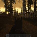 Скриншот Dangerous Rays – Изображение 12
