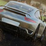 Скриншот Project CARS – Изображение 720
